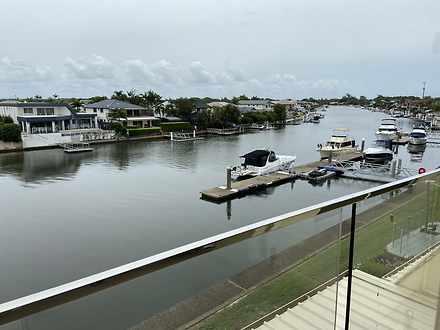15/100 Morala Avenue, Runaway Bay 4216, QLD Villa Photo