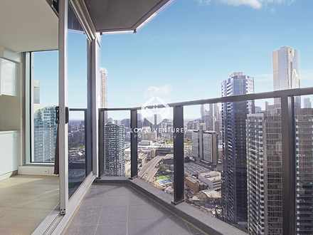 3701W/42 Balston Street, Southbank 3006, VIC Apartment Photo