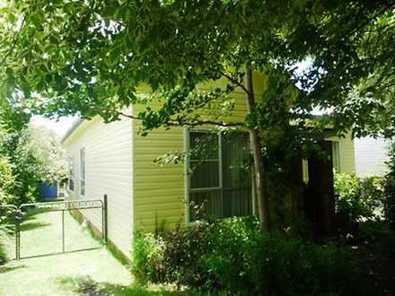 59 Manns Lane, Glen Innes 2370, NSW House Photo