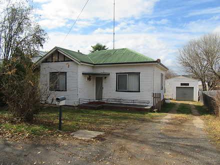 57 Manns Lane, Glen Innes 2370, NSW House Photo