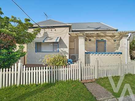 82 Fullerton Street, Stockton 2295, NSW House Photo