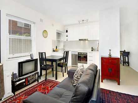 4/26 Bando Road, Cronulla 2230, NSW Apartment Photo