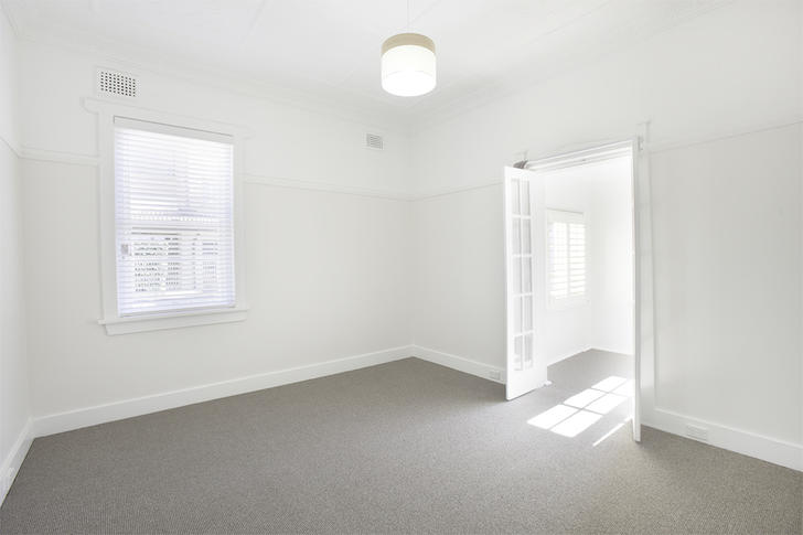 3/23 George Street, Manly 2095, NSW Apartment Photo