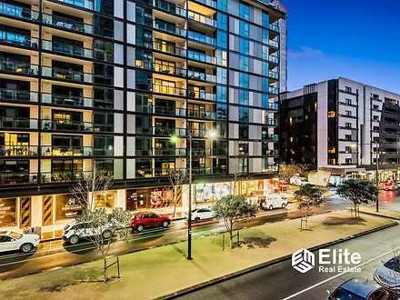 102E/888 Collins Street, Docklands 3008, VIC Apartment Photo