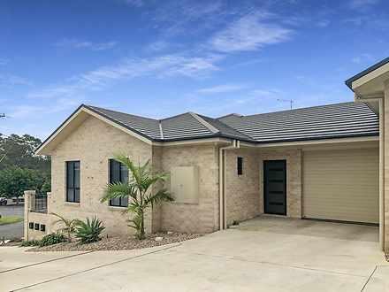 1/65 Ettrick Street, Kyogle 2474, NSW Unit Photo
