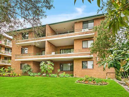 18/28 French Street, Kogarah 2217, NSW Apartment Photo