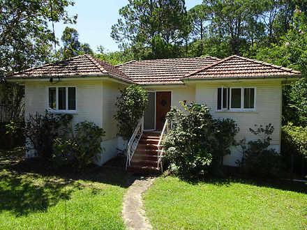 7 Romea, The Gap 4061, QLD House Photo
