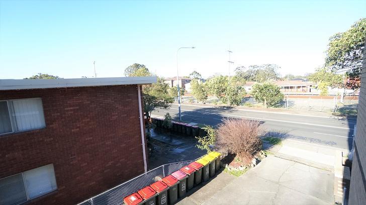 3/30 Railway Parade, Fairfield 2165, NSW Unit Photo