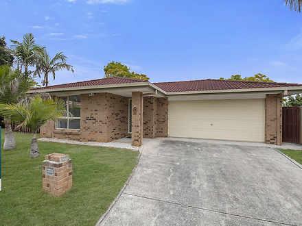 18 Murphy Street, Calamvale 4116, QLD House Photo