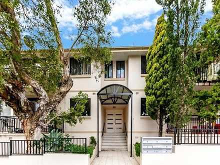 2/77 Union Street, Dulwich Hill 2203, NSW Apartment Photo