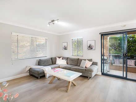 3/64 Elouera Road, Cronulla 2230, NSW Apartment Photo