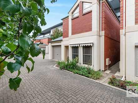 2/122 Rose Terrace, Wayville 5034, SA Townhouse Photo