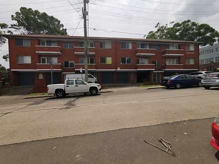 6/2 Maud Street, Granville 2142, NSW Unit Photo