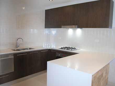 13/1-11 Canterbury Road, Canterbury 2193, NSW Apartment Photo