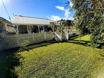 6A Cook Street, Bowraville 2449, NSW House Photo