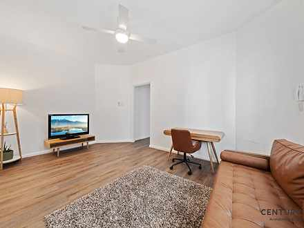7/735 New South Head Road, Rose Bay 2029, NSW Apartment Photo