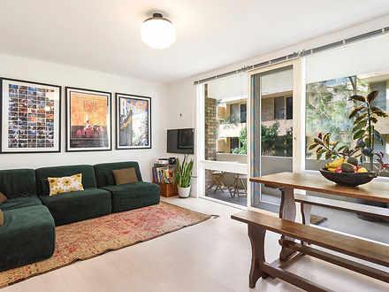 1/52 Park Street, Mona Vale 2103, NSW Apartment Photo