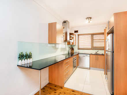 4/13 Burke Road, Cronulla 2230, NSW Apartment Photo