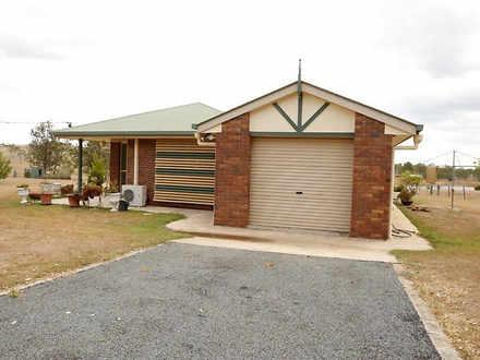 89 Mcneills Road, Peak Crossing 4306, QLD House Photo