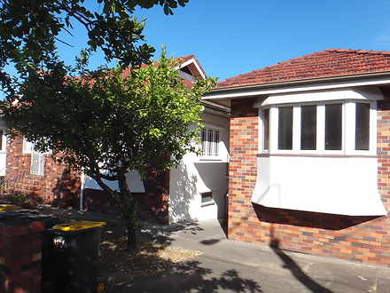 189A Old Cleveland Road, Coorparoo 4151, QLD Unit Photo