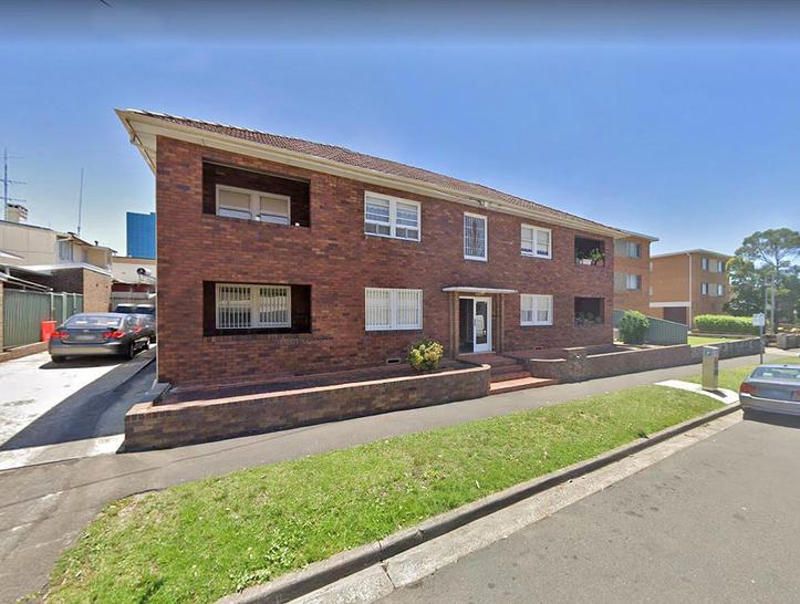 1/36A Grose Street, North Parramatta 2151, NSW Apartment Photo