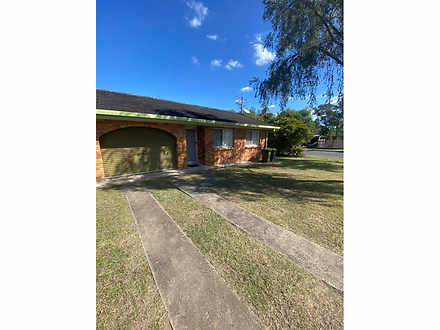 2/254 Mccabe Avenue, Rockhampton City 4700, QLD Unit Photo