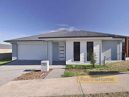 97B Greenview Avenue, South Ripley 4306, QLD Duplex_semi Photo