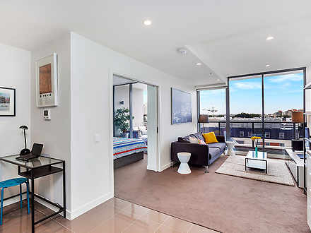 50/830 Bourke Street, Waterloo 2017, NSW Apartment Photo