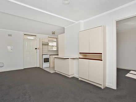 11/3 Bowman Street, South Perth 6151, WA Apartment Photo