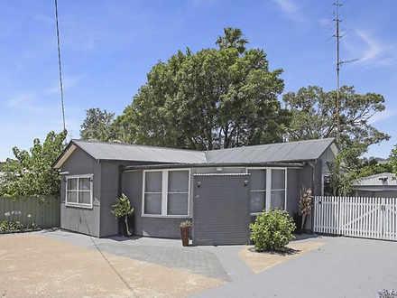 47 Kingston Street, Oak Flats 2529, NSW House Photo