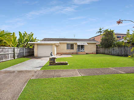 17 Koombala Street, Tugun 4224, QLD House Photo