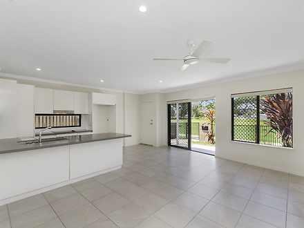 38A Goode Lane, Oonoonba 4811, QLD House Photo