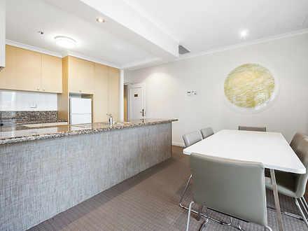 5021 - 5022/1 William Street, Melbourne 3000, VIC Apartment Photo