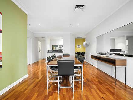 1903/1 William Street, Melbourne 3000, VIC Apartment Photo