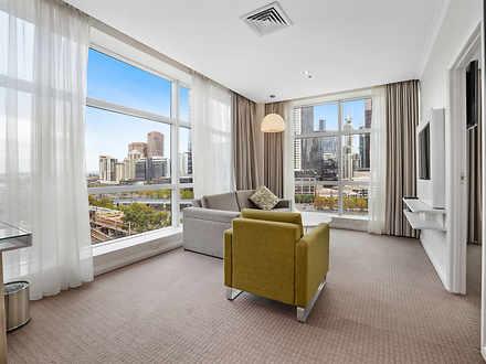 6021-6022/1 William Street, Melbourne 3000, VIC Apartment Photo