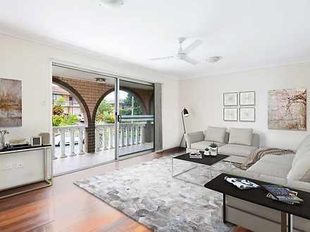 23 Valentia Street, Mansfield 4122, QLD House Photo