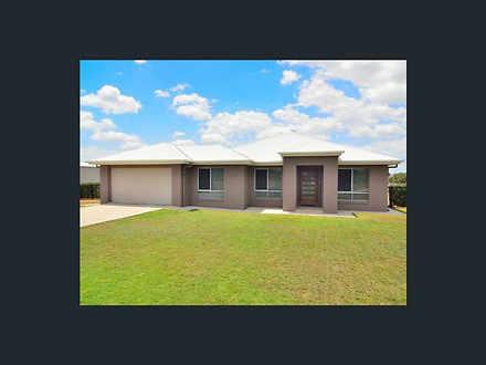 30 Goolman Place, Peak Crossing 4306, QLD House Photo