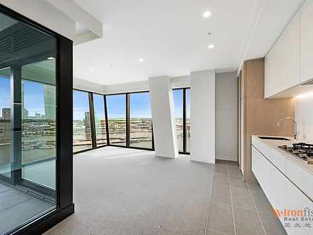 LEVEL23/8 Pearl River Road, Docklands 3008, VIC Apartment Photo