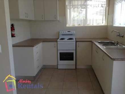 3 Adair Street, Dysart 4745, QLD House Photo