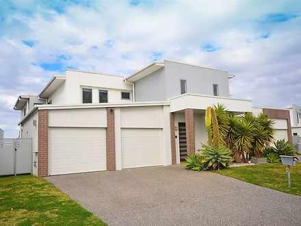 19A Portside Crescent, Port Macquarie 2444, NSW Duplex_semi Photo