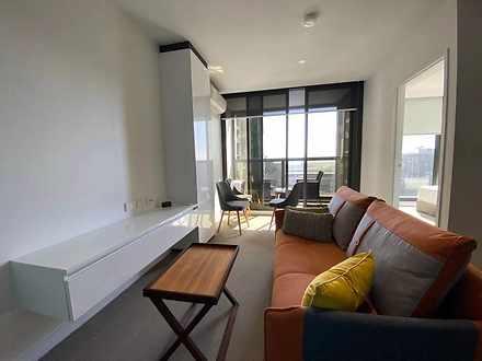 1809L 639 Lonsdale Street, Melbourne 3000, VIC Apartment Photo