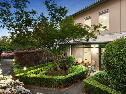 236 Wiltshire Drive, Kew 3101, VIC Townhouse Photo