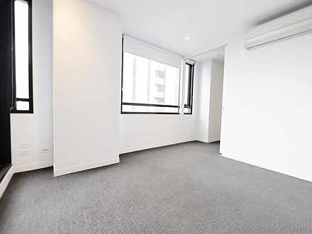 4603/80 A'beckett Street, Melbourne 3000, VIC Apartment Photo