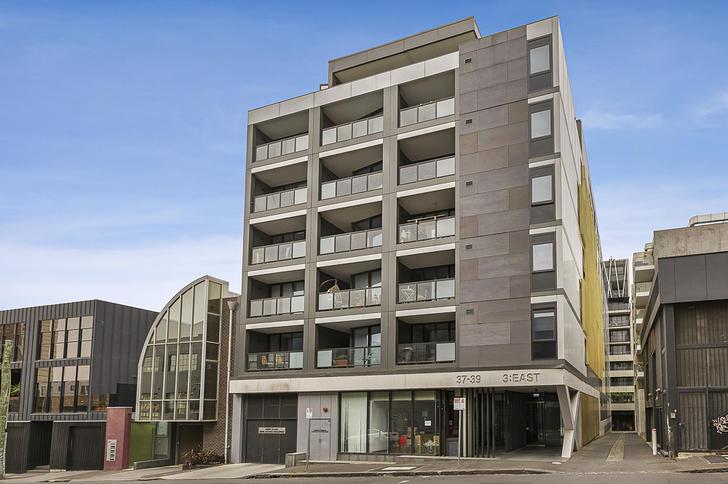 402/39 Bosisto Street, Richmond 3121, VIC Apartment Photo