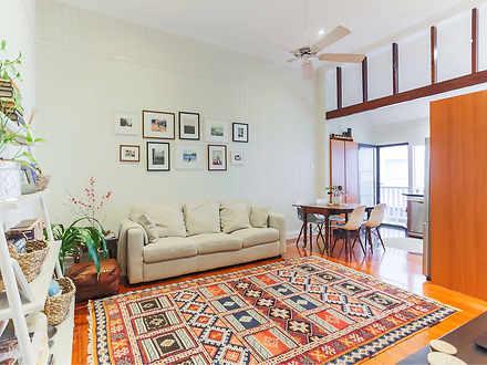 5/95 Moreton Street, New Farm 4005, QLD Apartment Photo