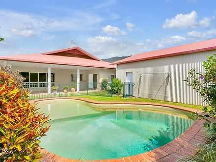 44 Cairnwell Street, Smithfield 4878, QLD House Photo