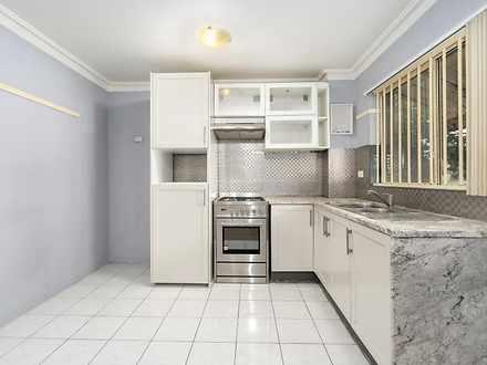 8/84 Pitt Street, Granville 2142, NSW Apartment Photo