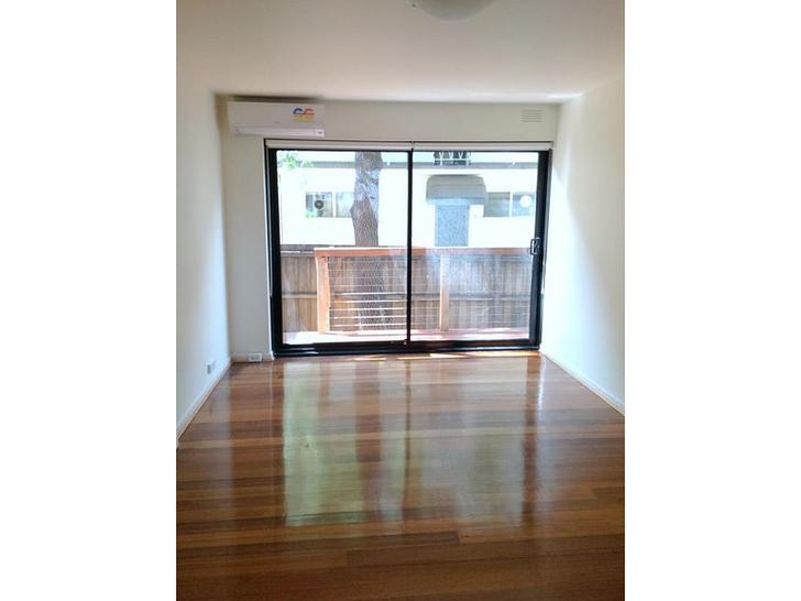 4/85 Caroline Street, South Yarra 3141, VIC Apartment Photo
