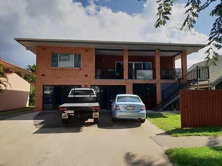 217A Lake Street, Cairns North 4870, QLD Unit Photo