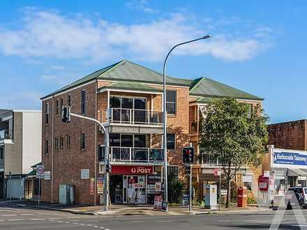 4/74 Hannell Street, Wickham 2293, NSW Apartment Photo